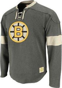 Crest Boston Bruins Bruins Jersey Boston Bruins Boston Jersey Boston Jersey Crest Crest
