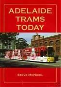 Adelaide Trams