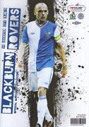 Leicester City Football Programmes