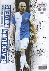 Leicester City Football Programmes