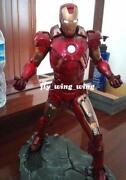 Kotobukiya Iron Man
