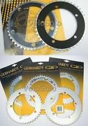 144 BCD Chainring
