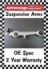 Audi A4 Front Lower Suspension Arm