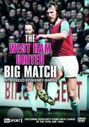 West Ham DVD