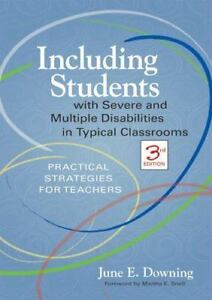 Including-Students-with-Severe-and-Multiple-Disabilities-in-Typical-Classrooms