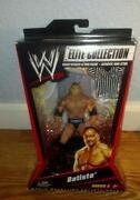 WWE Batista Figure