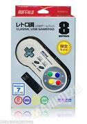 Nintendo USB Controller