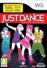 Just Dance Music & Dance Video Games