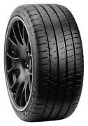 Michelin Pilot Sport 20