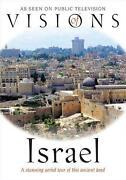 Israel DVD