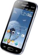 Samsung Galaxy s Duos S7562 Smartphone