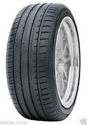 235 55 19 Tyres
