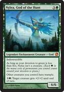 Magic The Gathering Mythic RARE