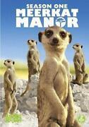 Animal Planet DVD