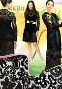 Crochet Dress Pattern Womens