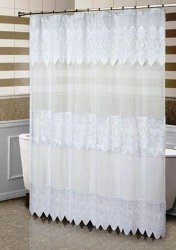 Sears Fabric Shower Curtains Kitchen Fabric by the Yard