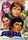 Rekha DVD