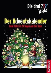 Die-drei-Kids-Der-Adventskalender-von-Ulf-Blanck