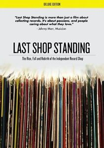 Last-Shop-Standing-The-Rise-Fall-And-Rebirth-Of-The-Independent-Record-Shop