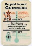 Guinness RARE