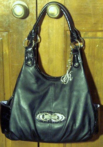 Sienna Ricchi  Handbags   Purses  fefd32c55044b