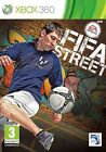 FIFA Street Microsoft Xbox 360 Video Games