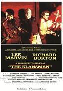 Lee Marvin DVD