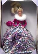 Starlight Waltz Barbie