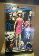 Debbie Harry Barbie