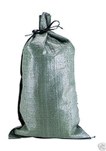 military sand bags ebay. Black Bedroom Furniture Sets. Home Design Ideas