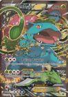 Grass Venusaur Pokémon Individual Cards