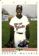 Quad City River Bandits