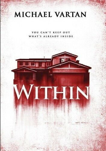 Within [new Dvd] Ac-3/dolby Digital, Amaray Case, Dolby, Subtitled