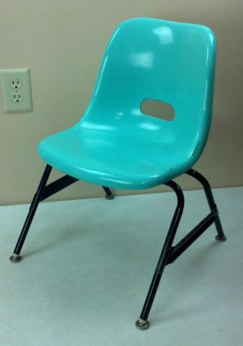 Krueger Chair | EBay