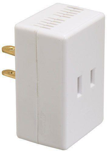 touch lamp dimmer