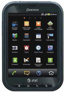 NEW-PANTECH-POCKET-P9060-UNLOCKED-AT-T-BACK-AT-T-ANDROID-TOUCH-SCREEN-SMARTPHONE