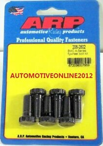 ARP-Flywheel-Bolt-Set-Nissan-Skyline-RB20DET-RB25DET-RB26DETT-RB30ET