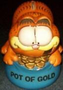 Garfield Bank
