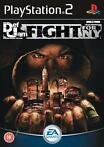 Def Jam Fight for NY (Playstation 2)