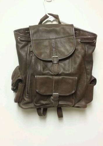 Marlboro Backpack Ebay