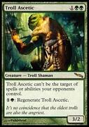 MTG Troll Ascetic