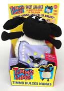 Cbeebies Toys