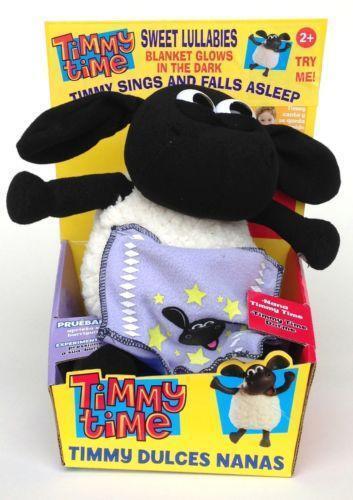 Toys For Boys Magazine : Cbeebies toys ebay