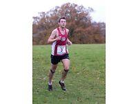 Reasonable Workout and fitness training coach Lewisham