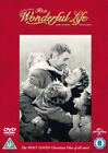 It is a Wonderful Life Classical DVD Movies