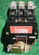 200 Amp Contactor