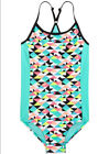 Justice Swimsuit 20 Size (Sizes 4 & Up) for Girls