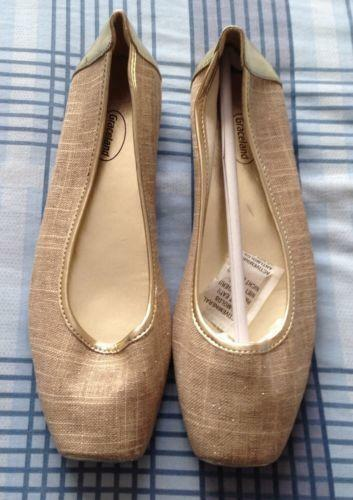 Mens Black Wedding Shoes Uk