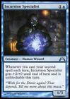 Blue Gatecrash Uncommon Individual Magic: The Gathering Cards