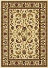 6x8 Area Rugs